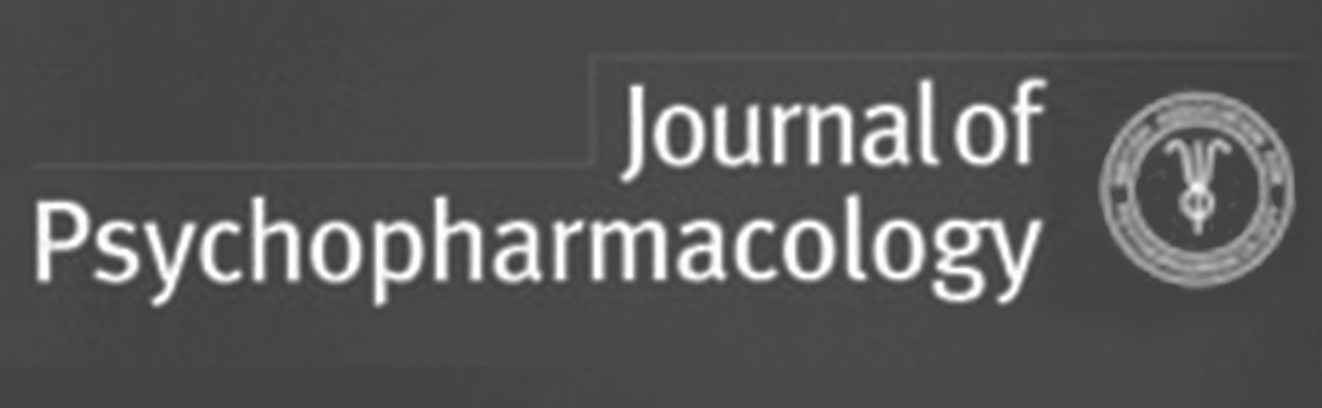 JourJournal-of-Psychopharmacology - 29